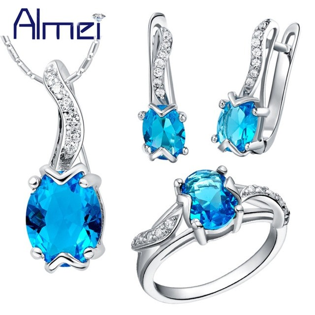 https://afroart.co.uk/wp-content/uploads/2018/12/Almei-50-Off-Costume-Jewelry-Set-Silver-Blue-Cubic-Zirconia-Wedding-Accessories-Necklace-And-Earring-Rings.jpg_640x640.jpg