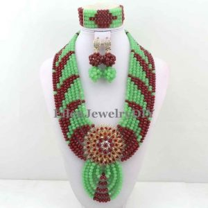 https://afroart.co.uk/wp-content/uploads/2018/12/Nigerian-Wedding-African-Beads-Rushed-Classic-Women-Jewelry-Set-New-Arrived-Nigeria-Set-Necklace-Africa-Beads-19.jpg_640x640-19.jpg