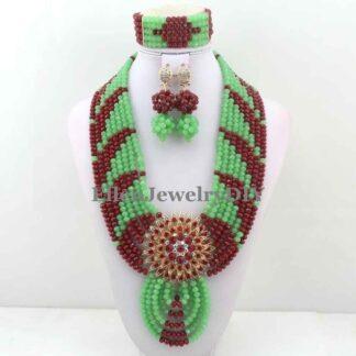 https://afroartmarket.com/wp-content/uploads/2018/12/Nigerian-Wedding-African-Beads-Rushed-Classic-Women-Jewelry-Set-New-Arrived-Nigeria-Set-Necklace-Africa-Beads-19.jpg_640x640-19.jpg