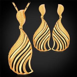 https://afroartmarket.com/wp-content/uploads/2018/12/U7-Dubai-Gold-Color-Jewelry-Set-Fashion-African-Jewelry-Hollow-Fan-Shaped-Dangle-Earrings-And-Necklace-4.jpg_640x640-4.jpg